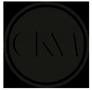 CKM Makeup Logo
